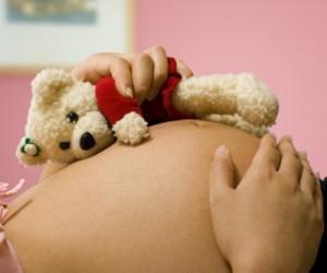 grippe et grossesse