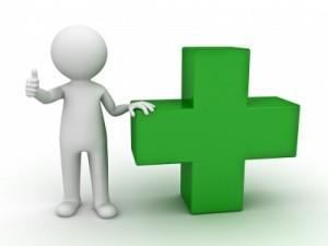 grippe et pharmacien