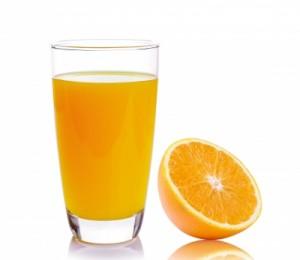 jus-d-orange-grippe