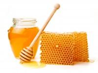Le miel un produit naturel remède pour la grippe